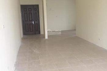 Bán căn hộ 16B2 tòa CT2B chung cư Quốc Hội 106m2, 3PN, 2VS giá 2,2 tỷ SĐCC