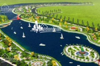 Đất nền TP Đồng Xoài giá tốt, hạ tầng hoàn thiện, SHR, cạnh hồ Suối Cam CK 10%, LH: GDKD 0327713458