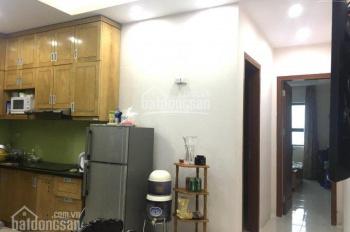 Siêu phẩm nhà đẹp, giá cực mềm CC Kim Văn Kim Lũ, 56m2, 2PN, full nội thất