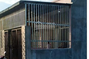 Chính chủ bể hụi bán nhà với giá rẻ mạt tại xã An Phước, Long Thành, LH 0969183902