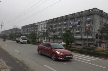 Được tặng suất ngoại giao Kiến Hưng Luxury Hà Đông cần tiền bán gấp, giá rẻ nhất thị trường