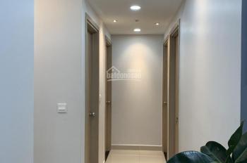 Cần bán căn hộ chung cư Golden Mansion, 3 phòng, 90m2, cửa bắc ban công view nam giá chỉ 5 tỷ 3