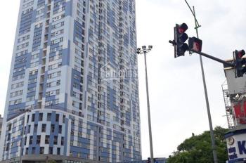 Bán căn hộ tầng Trung 79m2 - FLC Star Tower - 418 Quang Trung HĐ - Nhận nhà ở ngay - Có thể vay