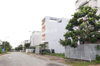 Bán gấp đất MT Phạm Đức Sơn, gần chợ Phú Định, Quận 8, sổ riêng, XDTD, 27tr/m2. LH 0903754287 Kha