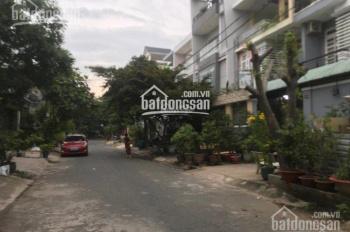 Bán nhà đất khu dân cư Việt Sing, 5x20m, vỉa hè 4m, giá 2 tỷ, sổ riêng, thổ cư, LH 0938281880
