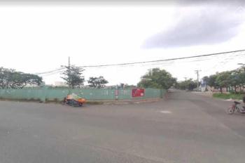 Chính chủ cần bán lô đất 90m2 MT Phạm Thế Hiển, giá 1.6 tỷ, ngay KDC Phú Lợi, shr.  Lh: 0904740321