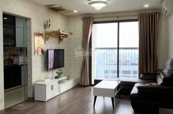 Chính chủ cho thuê căn hộ chung cư vừa nhận bàn giao ở Xuân Phương, Quận Nam Từ Liêm (O967.922.890)