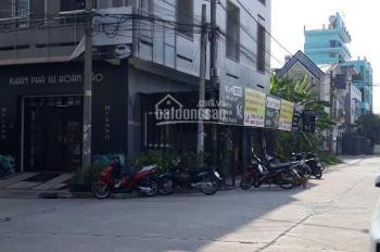 Bán lô đất 80m2, P. Hóa An, TP. Biên Hòa, vị trí cực đẹp, LH: 0825 321 392