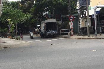 Bán nhà MT đường Vũ Quỳnh, Thanh Khê (gần biển)