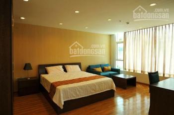 Bán khách sạn bãi sau, Vũng Tàu, 23 x 33m hầm 9 tầng, 72 phòng, giá 86 tỷ