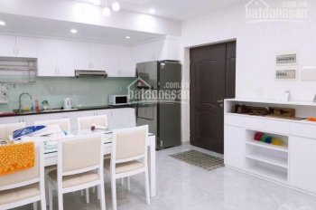 Bán căn hộ Riverside Residence Phú Mỹ Hưng Quận 7, DT 140 m2 giá 5.4 tỷ, LH 0902178879
