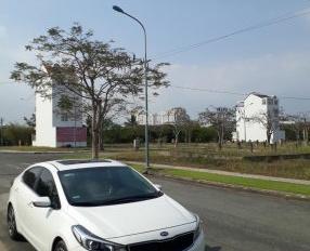 Chính chủ cần bán gấp đất dự án Topia Khang Điền đường Số 7, Bưng Ông Thoàn Q9, 37tr/m2. 0937609158
