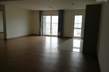 Bán chung cư Times Tower mặt đường Lê Văn Lương giá 28,5tr/m2 nội thất cao cấp trực tiếp CĐT HACC1