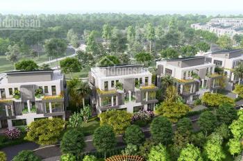 Chính chủ cần sang nhượng căn nhà vườn 280m2 Hà Nội