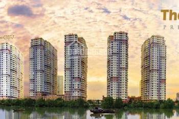 Cho thuê căn hộ Era Town 67m2, 2 phòng ngủ, full nội thất, 8 triệu/tháng. LH 0779 06 3333