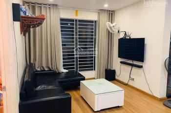 Bán chung cư Park View Residence nhà mới 2 ngủ full đồ SĐCC giá thương lượng. LH: 0965159746
