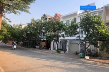 Bán gấp nhà khu Nam Long, Phước Long B, Q9, 7 x 20m, 140m2, 12.2 tỷ, LH Linh: 098.995.2837