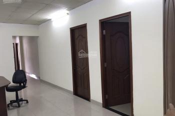 Cho thuê văn phòng, tổng diện tích 1000m2 mặt tiền Trần Bình Trọng, Q5 giá siêu rẻ!