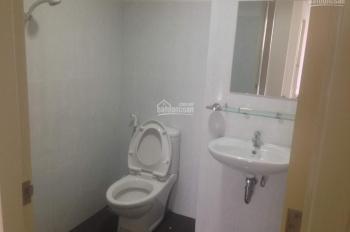 Cho thuê conic skyway residence block G 2 pn, 2 wc, 70 m2 giá 6 triệu, liên hệ 0989333462