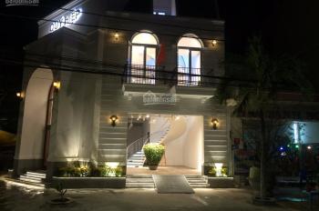 Cho thuê kiot, văn phòng đã hoàn thiện trung tâm thị trấn Củng Sơn