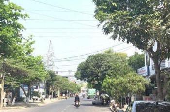 Bán đất kiệt Nguyễn Đức Trung cách đường chính chỉ 10m, vị trí đẹp thuận tiện sinh hoạt, xây dựng