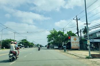 Đất chính chủ sổ sẵn thị trấn Chơn Thành, Bình Phước diện tích 5x32m, 5x40m, giá 300tr/nền