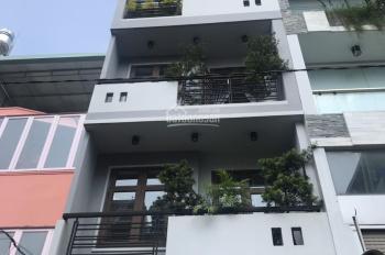 Cho thuê nhà 68/12a Trần Quang Khải gần chợ Tân Định Quận 1. Liên hệ: 0936193101 Chị Thảo