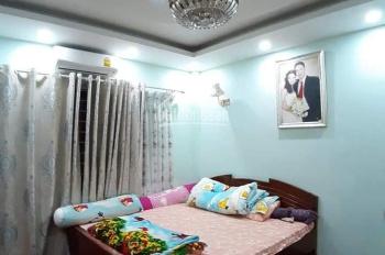 Bán nhà phố Đội Nhân, quận Ba Đình, sd 300m2, ô tô, giá 6 tỷ, 0983697688