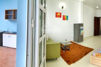 Phòng Minh Khai, Q1, view công viên, bờ kè Hoàng Sa