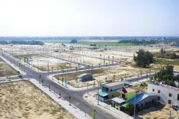 Duy nhất 1 lô ngoại giao của dự án Tropical Palm - Ngọc Dương Riverside mở rộng - 1 tỷ sở hữu ngay