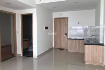 Cần bán căn 2PN SG Gateway Q9, 65m2 tầng 15, view đông nam giá 2.15 tỷ, LH 0909931237 Ms Tú
