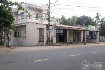 CC bán đất kiệt 4m ngã 4 Hòa Khương, Phú Sơn 2, Hòa Vang, giá 790 triệu