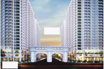 Bán shophouse duplex Anland - DT 102 m2 - Sổ hồng lâu dài - LH 0965 803 222
