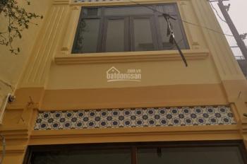 Bán nhà đẹp đường Phó Đức Chính, Quận 1