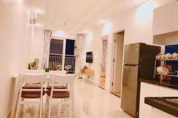 Bán rẻ căn 2PN 1 WC Melody Vũng Tàu giá 2,17 tỷ full nội thất và thuế phí. HL 0903.032.319 Ms Trang