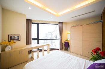 BQL toàn nhà cho thuê CH Thăng Long Number One, 87 - 173m2, 2 - 3 - 4PN giá từ 12tr/th 0904611093
