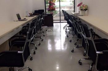 Cho thuê văn phòng ngay trung tâm Q. 5 Everrich Infinity giá cực rẻ chỉ 14tr/tháng, LH: 0901897373