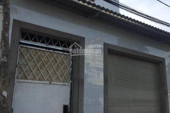 Cho thuê nhà mặt tiền Kiên Thị Nhẫn, gần TT giới thiệu việc làm, TT Victory LH Ms Khanh 0979900866