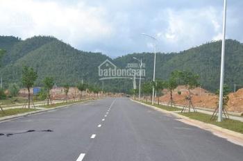Bán đất đường 409 liền kề đường vành đai gần TTHC huyện Hòa Vang
