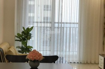 Cho thuê căn hộ Saigon Mia, 1 - 2 - 3PN, Cam kết rẻ nhất thị trường. LH 0901339639