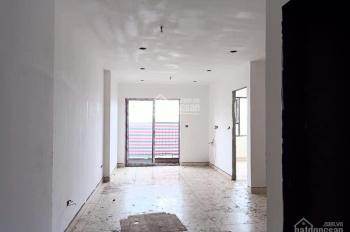 Nhận hồ sơ quỹ căn cuối cùng tòa N05 dự án Ecohome 3 hỗ trợ làm thủ tục và chọn căn chọn tầng