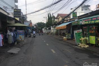 Bán nhà mặt đường 385, Tăng Nhơn Phú A, Quận 9
