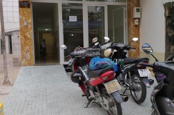 Mặt bằng kinh doanh ngay mặt tiền Bạch Đằng Quận Tân Bình gần sân bay