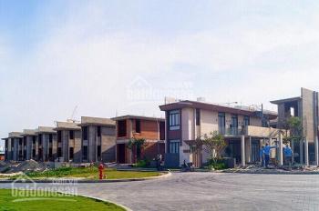 Biệt thự biển Cam Ranh Mystery Villas hàng chủ đầu tư chiết khấu 19% - LH 0932 720 396