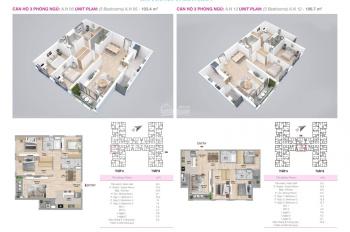Nhận báo giá tất cả căn hộ thô tại The Zei, giảm tới 5tr/m2, ưu đãi vay 0% LS, số lượng có hạn