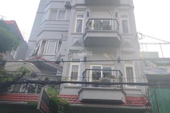 Bán gấp CHDV MT Hoàng Việt p4 tân bình 9*15m giá đầu tư chỉ còn 250tr/m2