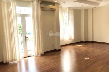 Bán biệt thự khu An Phú An Khánh, Quận 2, vị trí rất đẹp, giá cực rẻ LH: 0933085046