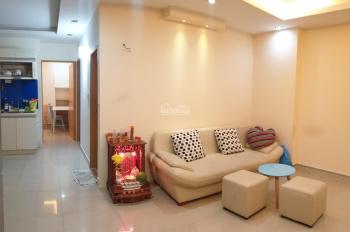 Cần bán căn hộ 2PN chung cư Hoàng Kim Thế Gia, sổ hồng. LH: 0938 542 338