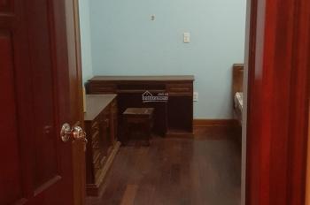 Cho thuê phòng full nội thất cao cấp (giảm 20% tiền phòng tháng đầu)