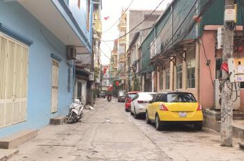 Chính chủ bán đất liền kề Ngô Thì Nhậm, vị trí đẹp có thể kinh doanh, thanh khoản cao 0968449297